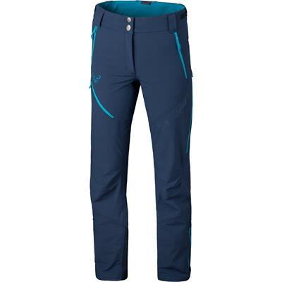 Mercury Softshell Hose Damen