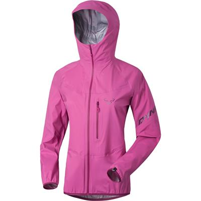 TLT 3L Jacket Women