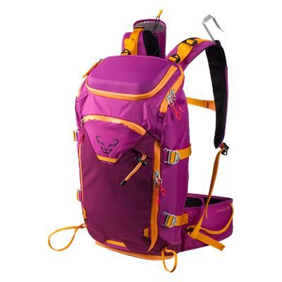 Sphinx 30 Backpack
