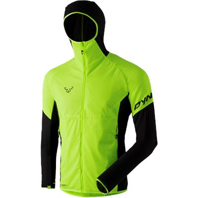 Elevation Polartec® Alpha® Chaqueta Hombres