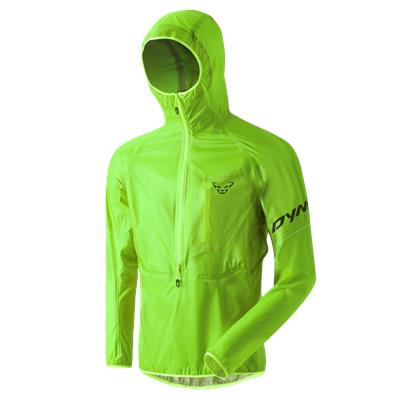 Ultra Light 3L Jacket Men