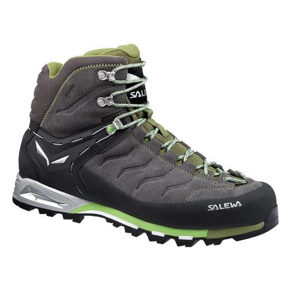 mountain trainer mid gtx men salewa. Black Bedroom Furniture Sets. Home Design Ideas
