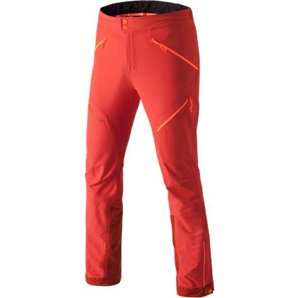 Elevation Dynastretch Pantaloni Uomo